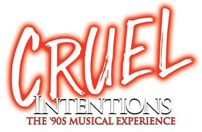 Cruel Intentions - The Musical