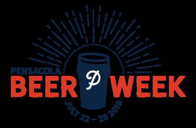 Pensacola Beer Week