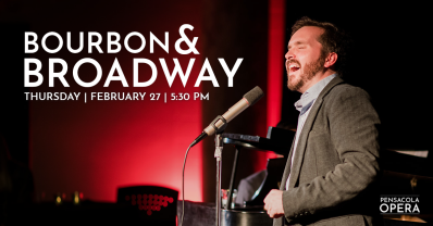 Bourbon & Broadway