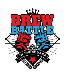 Brew Battle in the Square