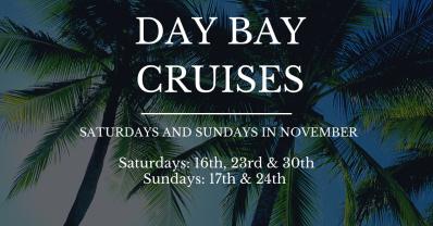 Day Bay Cruises