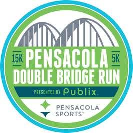 2020 Double Bridge Run Presented by Publix