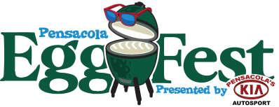 Pensacola EggFest