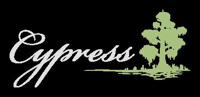 Cypress Pensacola $5 Happy hour