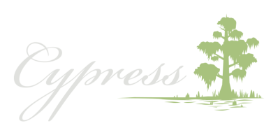 Daily Happy Hour at Cypress Pensacola