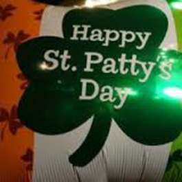 43rd Annual McGuire's St. Patrick's Day 5K