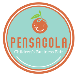 Pensacola Children's Business Fair