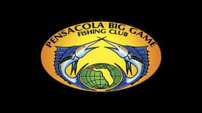 Pensacola International Billfish Tournament
