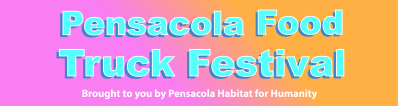 Pensacola Food Truck Festival 2019