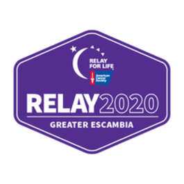 Relay For Life of Greater Escambia County