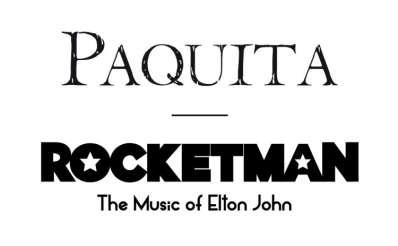 Ballet Pensacola's Paquita and Rocket Man