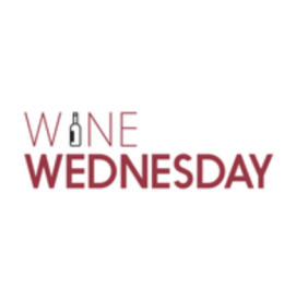 Wine Wednesday at Cypress