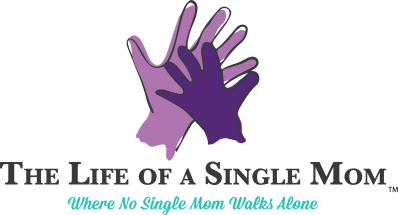 2019 National TLSM Single Moms Conference