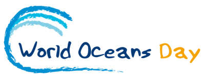 CANCELED World Oceans Day Event 2019