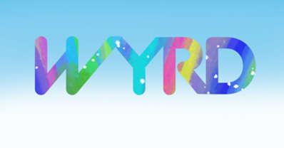 WYRD: BFA Exit Exhibition