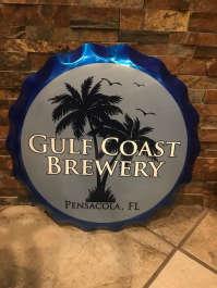 Gulf Coast Brewery Specials