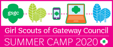 Summer Camp Re-Imagined: Girls Who Code