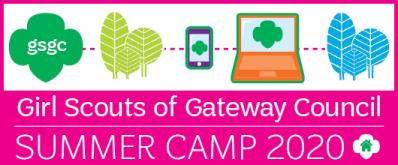 Summer Camp Re-Imagined: Adventure Awaits