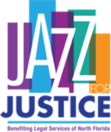 Jazz For Justice