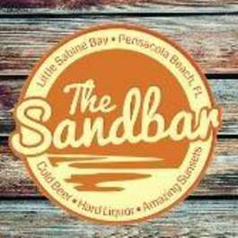 Karaoke at Sand Bar Pensacola Beach
