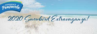 2020 Snowbird Extravaganza