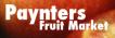 Paynters Logo