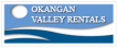 Okanagan Valley Rentals