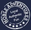 Noble Adventures