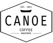Canoe Coffee Roasters Logo