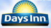Days Inn Logo