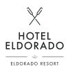 Hotel Eldorado Logo