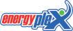 Energyplex Logo