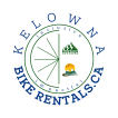 Logo KBR