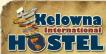 Kelowna International Hostel Logo