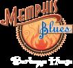 memphis blues logo