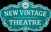 New Vintage Theatre