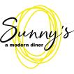 Sunny's Logo