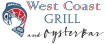 West Coast Grill & Oyster Bar Logo
