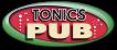 Tonics-Pub