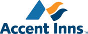 Accent Inn Logo