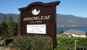 Arrowleaf-Winery Logo.jpg
