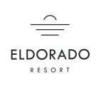 Eldorado Resort Logo