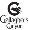 Gallagher's Canyon