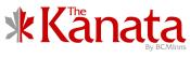 Kanata Kelowna Logo