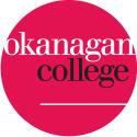okanagan-college-logo