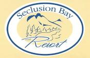 Seclusion Bay Logo 2