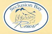 Seclusion Bay Logo 2