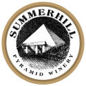 summerhill-logo.jpg