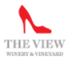 the view 2015