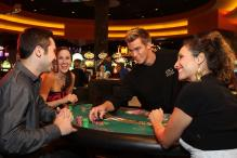 List of poker sites by traffic
